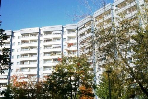 WBG Erfurt