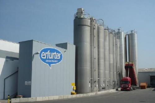 Erfurter Nudelfabrik
